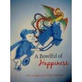 A Bowlful of Happiness