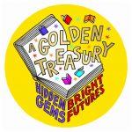 A Golden Treasury image